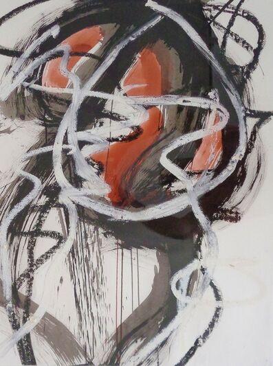 David Einstein, 'Untitled', 2011