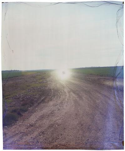 John Chiara, 'Sherard: Oakhurst Compant Road ', 2016