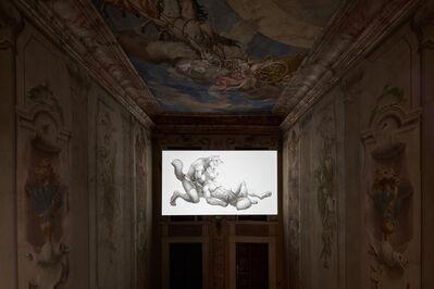 Oliver Laric, 'Untitled', 2014-2015