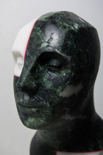 Domenico Ludovico, 'Crossing Mind 3', 2018