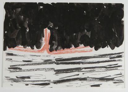 Ronald Noorman, 'Untitled', 2011