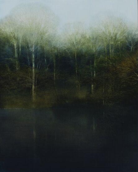 Peter Brooke, 'Watermark', 2015