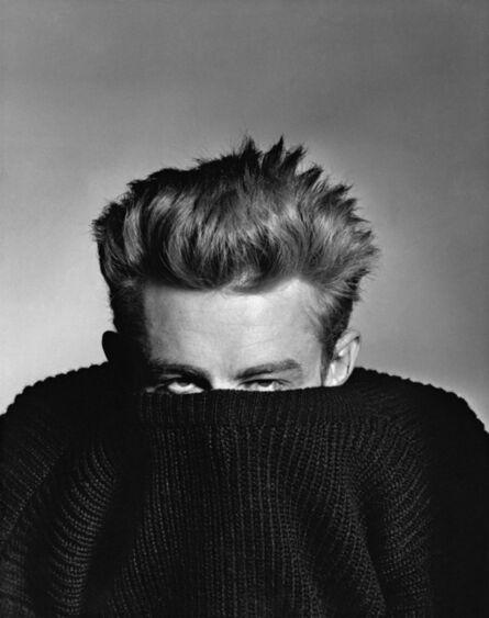 Phil Stern, 'James Dean', 1955