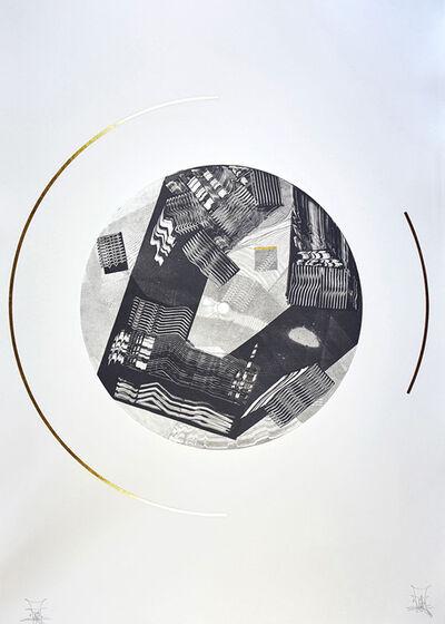 2501, 'Monotype 04', 2018