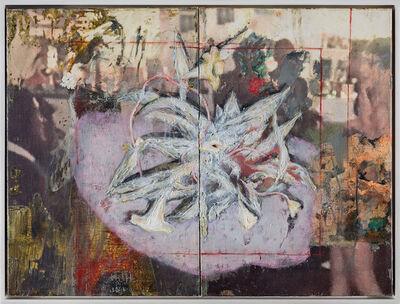 Jessica Webster, 'Untitled: Emily', 2017