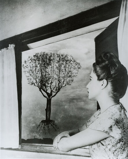 Grete Stern, 'Sueño N º43', 1948