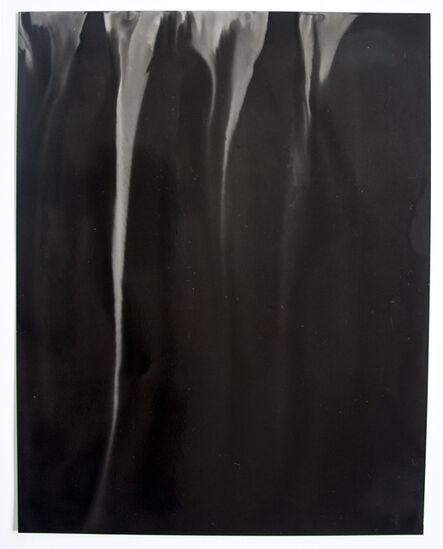 Moira McDonald, 'Fog Study 71', 2017