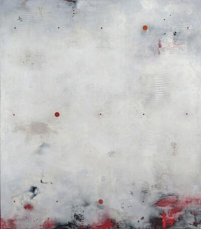 Raphaëlle Goethals, 'Dust Stories 0315'