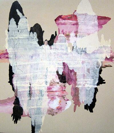 Melissa Dickenson, 'Ghost Rock', 2017
