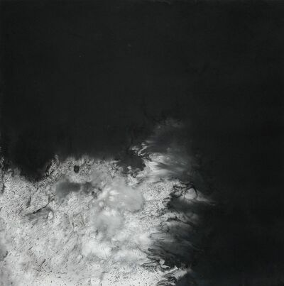 Li Hao, 'Moxiang No.23', 2013