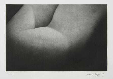 David Lynch, 'Untitled eight', 2008