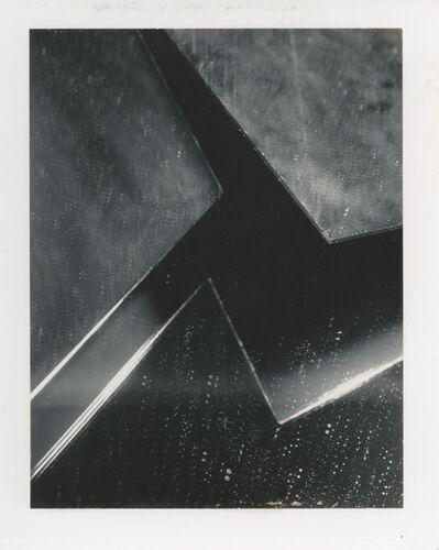 Eileen Quinlan, 'Strange Thing, 2006', 2006