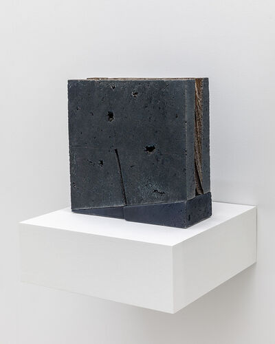 Jean-Claude Legrand, 'In Situ', 2019