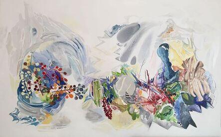 Ignacio de Lucca, 'Untitled ', 2016