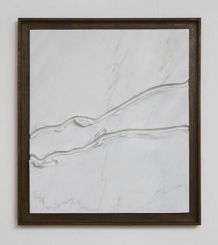 Kevin Francis Gray, 'Marble Panel VI', 2019