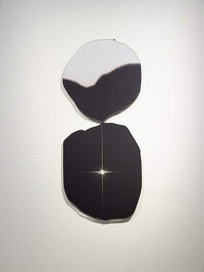 Sara Naim, 'Electron Beam', 2018