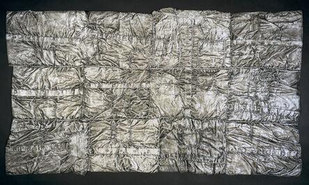 Nick Cave, 'MASS', 2000