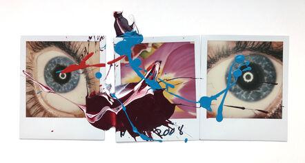 Marc Quinn, 'Untitled', 2008