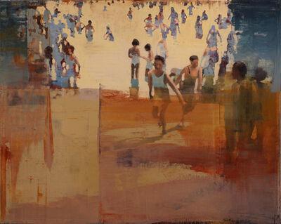 Philip Buller, 'Heat', 2013