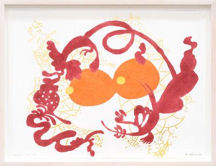 Maureen Selwood, 'Altar Piece #2', 2014