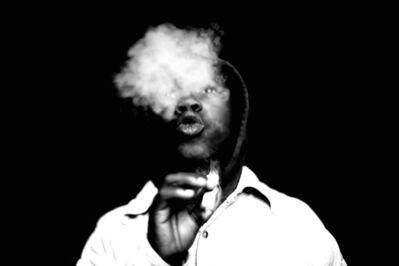 Mário Macilau, 'Playing with Smoke, Growing in Darkness Series', 2012-2015