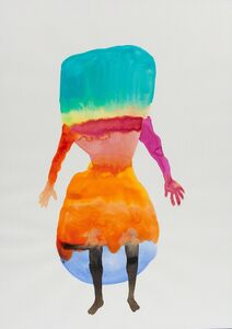 Takehito Koganezawa, 'Untitled', 2016