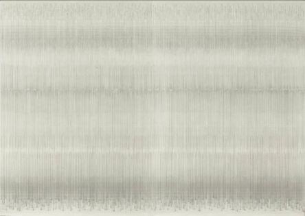 Shen Chen, 'Untitled No.51155-18', 2018