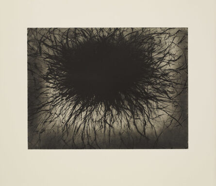 Anish Kapoor, 'Untitled 01 from History', 2007