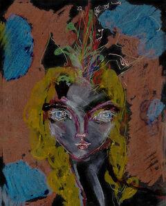 Sasha Pivovarova, 'Untitled (SP04)', 2019