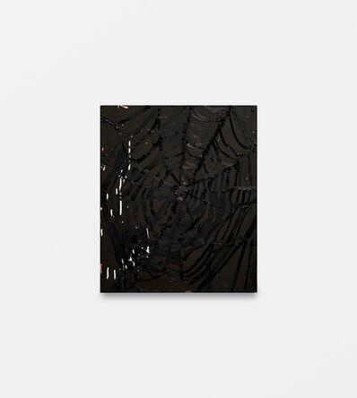John Copeland, 'I Still Taste The Past', 2018
