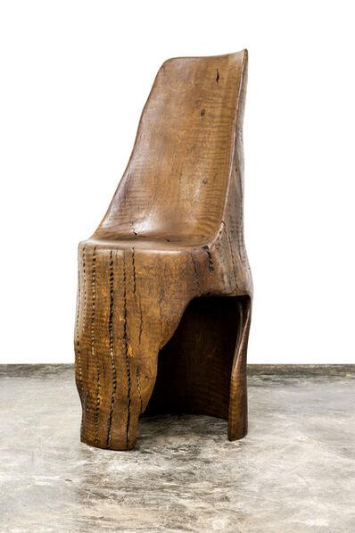 Hugo França, 'Acre Chair', 2016