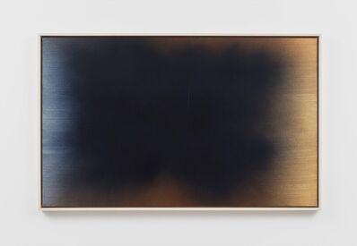 Hans Hartung, 'T1966-E14', 1966