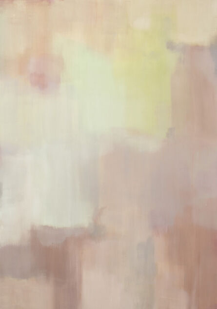 Paola Vega, 'Sin título 1', 2013