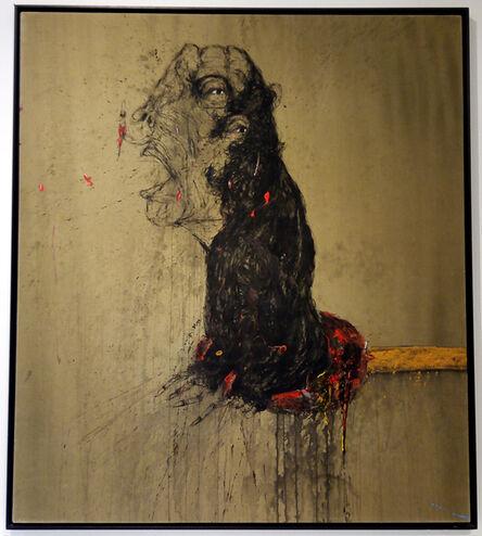 Sabhan Adam, 'Untitled 26', 2008
