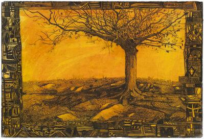 Mark Mahosky, 'Tree, Antietam Creek, MD', 2005