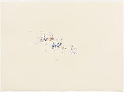 Eduardo Santiere, 'Untitled', 2010