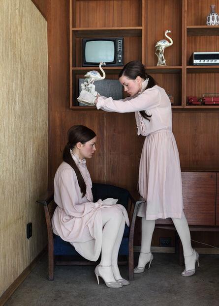 Anja Niemi, 'The Wife', 2013