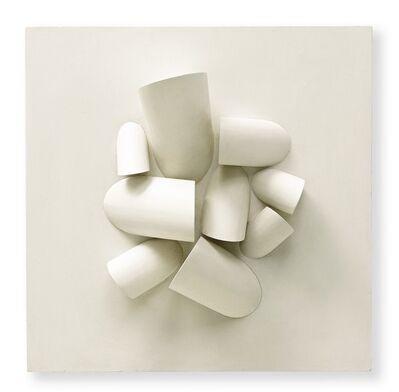 Sergio Camargo, 'Relief No. 246'
