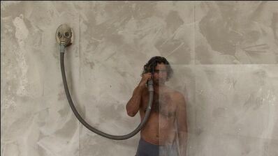 Jhafis Quintero, 'Sweet Powder', 2011