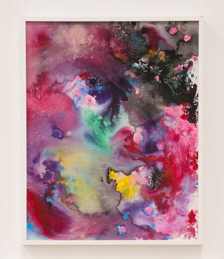 Juan Carlos Muñoz Hernandez, 'Untitled I'