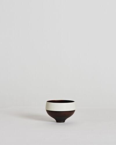 Karl Scheid, 'Elegant Bowl', 1982