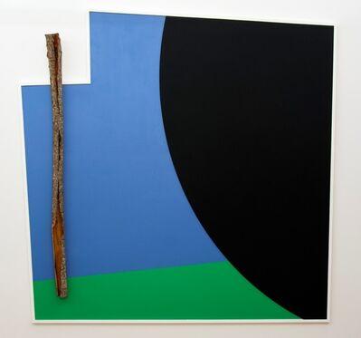 Edward Falkenberg, 'Night', 2016