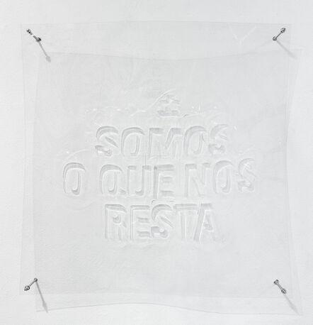 ±MaisMenos±, 'Resto', 2015