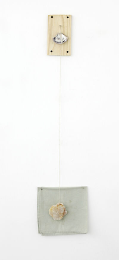 Ícaro Lira, 'Untitled', 2015