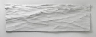 Guido Casaretto, 'Waterfront Variation 2', 2015
