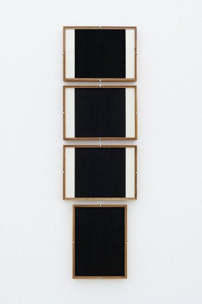 Dario Escobar, 'Composition No. 114', 2019