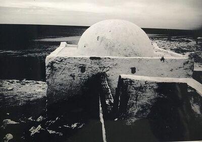Marianne Catzaras, 'Escale sur l'île', 2018
