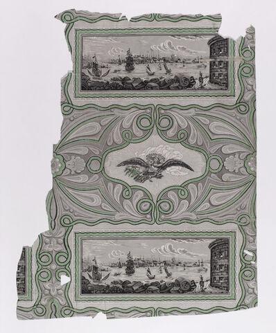 'Sidewall', 1830