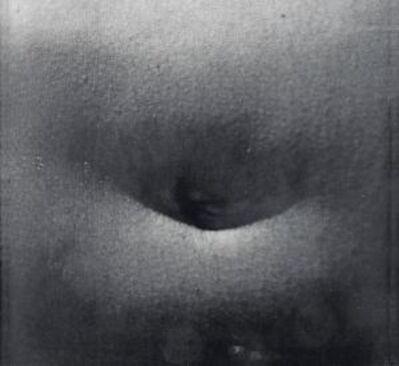 Balthasar Burkhard, 'Untitled', 1988