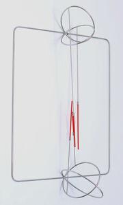 Waltercio Caldas, 'Sem título [Untitled]', 1998
